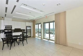 Photo 13: 1010 1235 Bayly Street in Pickering: Bay Ridges Condo for sale : MLS®# E3257431