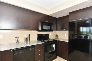 Photo 14: 1010 1235 Bayly Street in Pickering: Bay Ridges Condo for sale : MLS®# E3257431