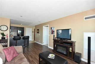 Photo 16: 1010 1235 Bayly Street in Pickering: Bay Ridges Condo for sale : MLS®# E3257431