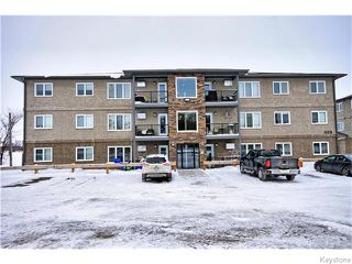 Photo 1: 409 Main Street in STADOLPHE: Glenlea / Ste. Agathe / St. Adolphe / Grande Pointe / Ile des Chenes / Vermette / Niverville Condominium for sale (Winnipeg area)  : MLS®# 1519388