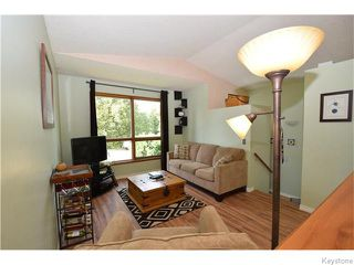 Photo 3: 51 Hollyburn Road in WINNIPEG: Westwood / Crestview Residential for sale (West Winnipeg)  : MLS®# 1521009