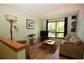 Photo 2: 51 Hollyburn Road in WINNIPEG: Westwood / Crestview Residential for sale (West Winnipeg)  : MLS®# 1521009
