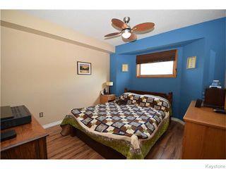 Photo 7: 51 Hollyburn Road in WINNIPEG: Westwood / Crestview Residential for sale (West Winnipeg)  : MLS®# 1521009