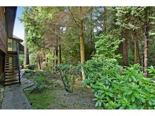 Photo 19: 1306 CAMELLIA Court in PORT MOODY: Mountain Meadows House for sale (Port Moody)  : MLS®# V1141519