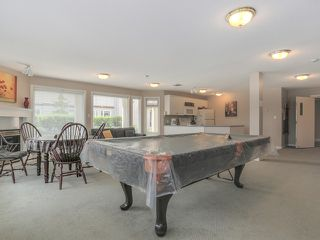 "Photo 14: 203 17740 58A Avenue in Surrey: Cloverdale BC Condo for sale in ""DERBY DOWNS"" (Cloverdale)  : MLS®# R2000265"
