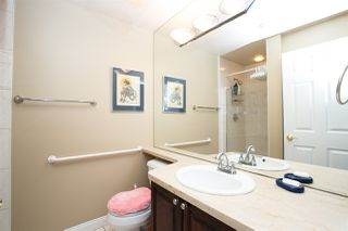 """Photo 12: 307 5700 LARCH Street in Vancouver: Kerrisdale Condo for sale in """"ELM PARK PLACE"""" (Vancouver West)  : MLS®# R2009162"""