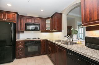 """Photo 10: 307 5700 LARCH Street in Vancouver: Kerrisdale Condo for sale in """"ELM PARK PLACE"""" (Vancouver West)  : MLS®# R2009162"""
