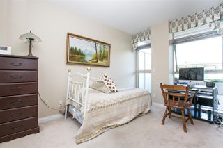 """Photo 14: 307 5700 LARCH Street in Vancouver: Kerrisdale Condo for sale in """"ELM PARK PLACE"""" (Vancouver West)  : MLS®# R2009162"""