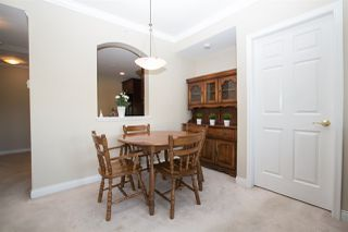 """Photo 7: 307 5700 LARCH Street in Vancouver: Kerrisdale Condo for sale in """"ELM PARK PLACE"""" (Vancouver West)  : MLS®# R2009162"""