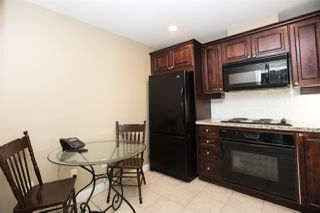 """Photo 11: 307 5700 LARCH Street in Vancouver: Kerrisdale Condo for sale in """"ELM PARK PLACE"""" (Vancouver West)  : MLS®# R2009162"""