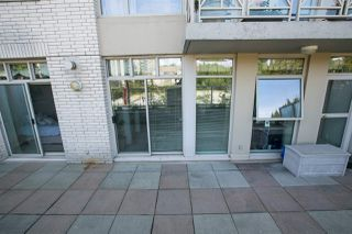 """Photo 16: 307 5700 LARCH Street in Vancouver: Kerrisdale Condo for sale in """"ELM PARK PLACE"""" (Vancouver West)  : MLS®# R2009162"""