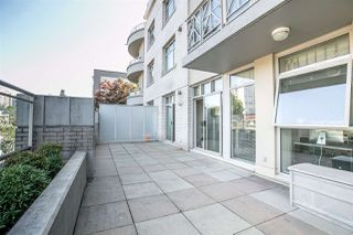 """Photo 15: 307 5700 LARCH Street in Vancouver: Kerrisdale Condo for sale in """"ELM PARK PLACE"""" (Vancouver West)  : MLS®# R2009162"""