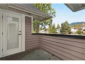 Photo 13: 309 E 26TH Street in North Vancouver: Upper Lonsdale House for sale : MLS®# R2013025