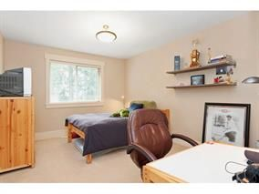 Photo 15: 309 E 26TH Street in North Vancouver: Upper Lonsdale House for sale : MLS®# R2013025