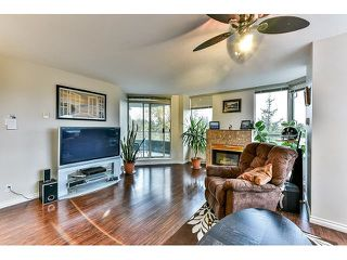 "Photo 6: 505 10082 148 Street in Surrey: Guildford Condo for sale in ""THE STANLEY"" (North Surrey)  : MLS®# R2015266"