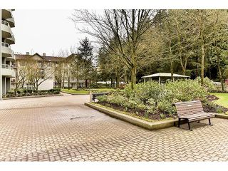 "Photo 3: 505 10082 148 Street in Surrey: Guildford Condo for sale in ""THE STANLEY"" (North Surrey)  : MLS®# R2015266"