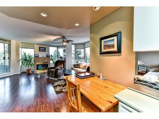 "Photo 13: 505 10082 148 Street in Surrey: Guildford Condo for sale in ""THE STANLEY"" (North Surrey)  : MLS®# R2015266"