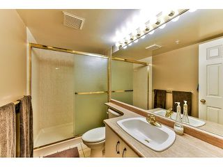 "Photo 14: 505 10082 148 Street in Surrey: Guildford Condo for sale in ""THE STANLEY"" (North Surrey)  : MLS®# R2015266"