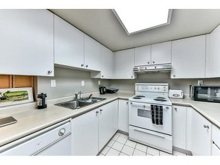 "Photo 9: 505 10082 148 Street in Surrey: Guildford Condo for sale in ""THE STANLEY"" (North Surrey)  : MLS®# R2015266"