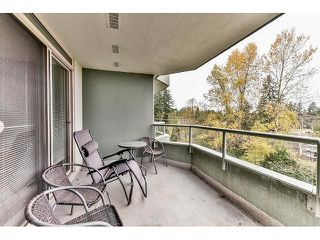 "Photo 19: 505 10082 148 Street in Surrey: Guildford Condo for sale in ""THE STANLEY"" (North Surrey)  : MLS®# R2015266"
