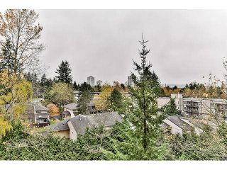 "Photo 20: 505 10082 148 Street in Surrey: Guildford Condo for sale in ""THE STANLEY"" (North Surrey)  : MLS®# R2015266"