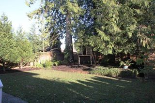 "Photo 12: 8306 170 Street in Surrey: Fleetwood Tynehead House for sale in ""Fleetwood"" : MLS®# R2017562"