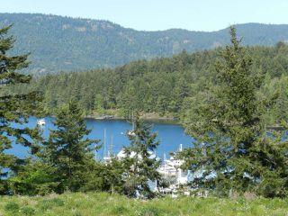Photo 2: SL 2 1060 SHORE PINE Close in DUNCAN: Du East Duncan Land for sale (Zone 3 - Duncan)  : MLS®# 721340