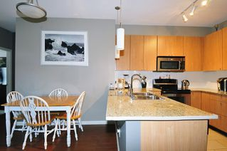 """Photo 11: 313 2477 KELLY Avenue in Port Coquitlam: Central Pt Coquitlam Condo for sale in """"SOUTH VERDE"""" : MLS®# R2034912"""