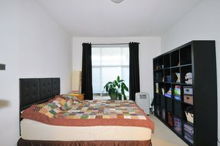 """Photo 9: 313 2477 KELLY Avenue in Port Coquitlam: Central Pt Coquitlam Condo for sale in """"SOUTH VERDE"""" : MLS®# R2034912"""