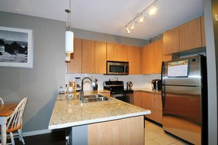 """Photo 10: 313 2477 KELLY Avenue in Port Coquitlam: Central Pt Coquitlam Condo for sale in """"SOUTH VERDE"""" : MLS®# R2034912"""