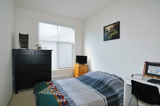 """Photo 8: 313 2477 KELLY Avenue in Port Coquitlam: Central Pt Coquitlam Condo for sale in """"SOUTH VERDE"""" : MLS®# R2034912"""