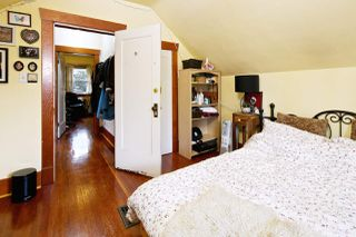 Photo 13: 652 RUPERT Street in Vancouver: Renfrew VE House for sale (Vancouver East)  : MLS®# R2034993