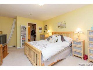 Photo 8: 107 3009 Brittany Dr in VICTORIA: La Jacklin Condo Apartment for sale (Langford)  : MLS®# 722984