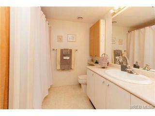 Photo 10: 107 3009 Brittany Dr in VICTORIA: La Jacklin Condo Apartment for sale (Langford)  : MLS®# 722984