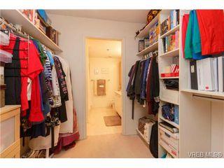 Photo 9: 107 3009 Brittany Dr in VICTORIA: La Jacklin Condo Apartment for sale (Langford)  : MLS®# 722984