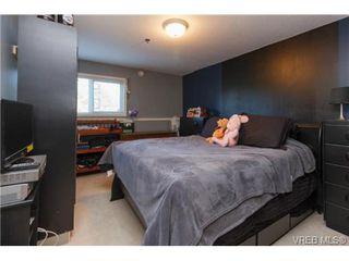 Photo 11: 107 3009 Brittany Dr in VICTORIA: La Jacklin Condo Apartment for sale (Langford)  : MLS®# 722984