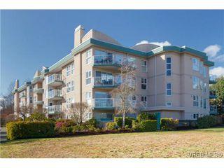 Photo 19: 107 3009 Brittany Dr in VICTORIA: La Jacklin Condo Apartment for sale (Langford)  : MLS®# 722984