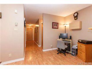 Photo 13: 107 3009 Brittany Dr in VICTORIA: La Jacklin Condo Apartment for sale (Langford)  : MLS®# 722984