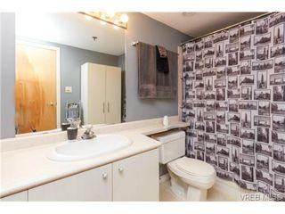Photo 12: 107 3009 Brittany Dr in VICTORIA: La Jacklin Condo Apartment for sale (Langford)  : MLS®# 722984