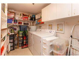 Photo 14: 107 3009 Brittany Dr in VICTORIA: La Jacklin Condo Apartment for sale (Langford)  : MLS®# 722984