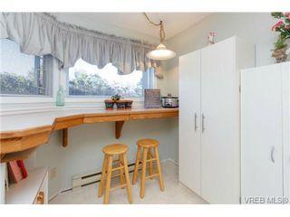 Photo 7: 107 3009 Brittany Dr in VICTORIA: La Jacklin Condo Apartment for sale (Langford)  : MLS®# 722984