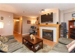 Photo 16: 107 3009 Brittany Dr in VICTORIA: La Jacklin Condo Apartment for sale (Langford)  : MLS®# 722984