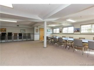 Photo 18: 107 3009 Brittany Dr in VICTORIA: La Jacklin Condo Apartment for sale (Langford)  : MLS®# 722984