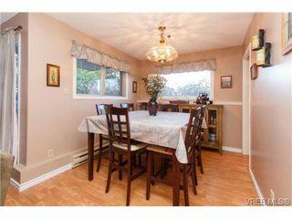 Photo 17: 107 3009 Brittany Dr in VICTORIA: La Jacklin Condo Apartment for sale (Langford)  : MLS®# 722984