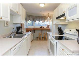 Photo 6: 107 3009 Brittany Dr in VICTORIA: La Jacklin Condo Apartment for sale (Langford)  : MLS®# 722984