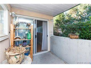 Photo 15: 107 3009 Brittany Dr in VICTORIA: La Jacklin Condo Apartment for sale (Langford)  : MLS®# 722984
