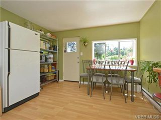 Photo 18: 663 Kent Road in VICTORIA: SW Tillicum Single Family Detached for sale (Saanich West)  : MLS®# 364580