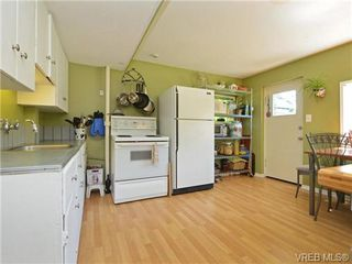 Photo 17: 663 Kent Road in VICTORIA: SW Tillicum Single Family Detached for sale (Saanich West)  : MLS®# 364580