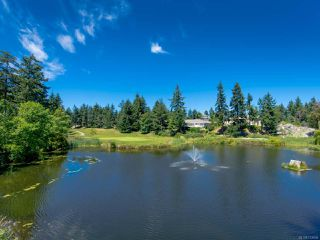 Photo 3: LT 41 Andover Rd in NANOOSE BAY: PQ Fairwinds Land for sale (Parksville/Qualicum)  : MLS®# 733656