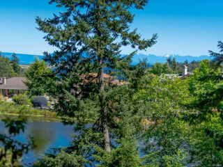Photo 7: LT 41 Andover Rd in NANOOSE BAY: PQ Fairwinds Land for sale (Parksville/Qualicum)  : MLS®# 733656